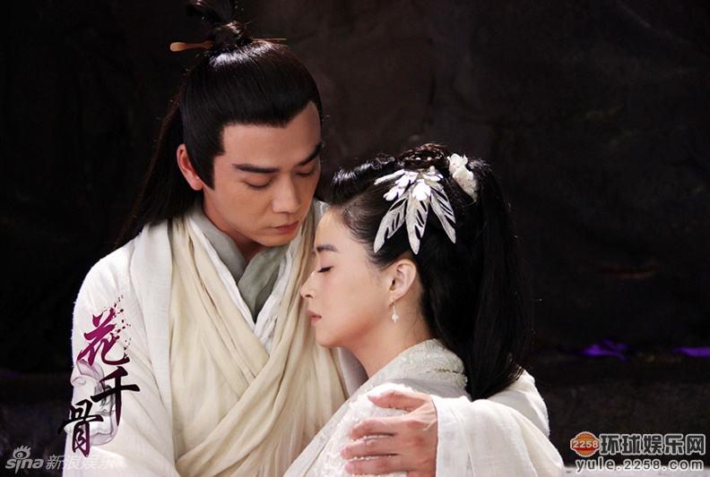 蒋欣和杨烁关系不好吗怎么老互怼?蒋欣单身是不婚族吗讨厌小孩吗