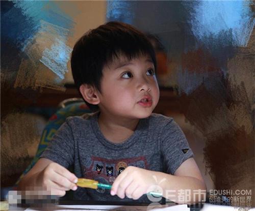 电影三生三生团子阿离彭子苏父母干嘛的,彭子苏和张艺瀚谁演技好