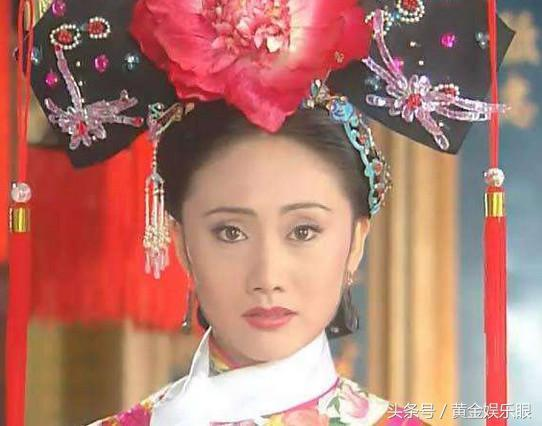 演员娟子老公是谁干嘛的女儿多大了近照,娟子老了发福变胖好难看
