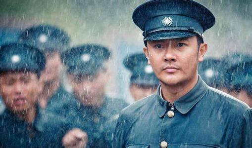 杜淳李晨害了印小天插刀教事件始末 杜淳向印小天道歉怎么回事