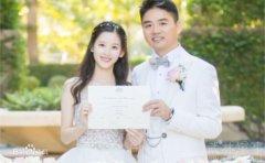 奶茶妹妹为什么嫁给刘强东真实原因 刘强东喜欢章泽天什么揭秘