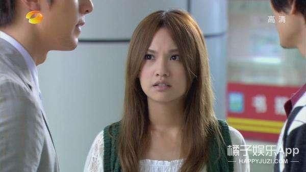 杨丞琳为什么不火了遭禁视频曝光 杨丞琳被称为台鸡原因揭秘