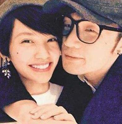 李荣浩杨丞琳差几岁结婚了吗 杨丞琳怎么看上李荣浩原因揭秘