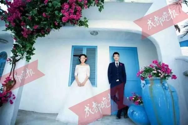 新娘要8800下车钱被新郎暴打真相,新娘收巨额彩礼没陪嫁炒作细节