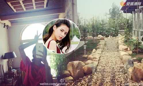 张予曦王思聪为什么分手原因遭扒张予曦整容前后对比照一扫乡土气