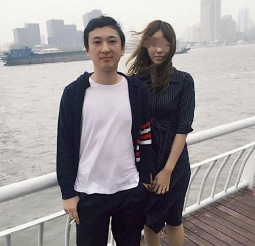 王思聪真实身高多少遭曝光 王思聪唯一喜欢的女友是谁资料照片