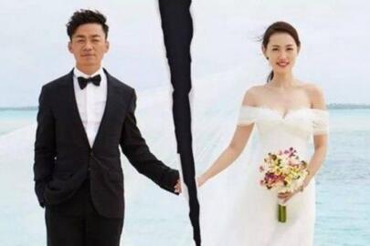 王宝强孩子dna鉴定结果曝光是亲生的吗马蓉王宝强离婚案最新消息