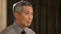 新加坡李氏家族内斗最终谁会赢?前总理吴作栋出手说了啥站在哪边