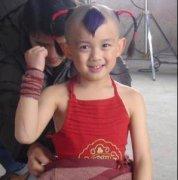 吴磊在哪个学校上学为什么不上高中吴磊整容前后照片对比惊人遭扒