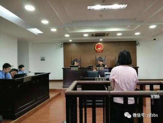 杭州女童圆圆被亲妈虐待死伤痕触目惊心,尸检报告图让人震惊心碎