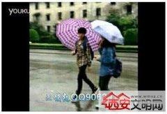 王俊凯的女朋友是谁身份资料遭扒 王俊凯的妈妈爸爸图片简介曝光