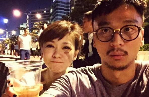 陈意涵和男友分手Tom是渣男出轨几次?陈意涵心机深在台湾风评差?