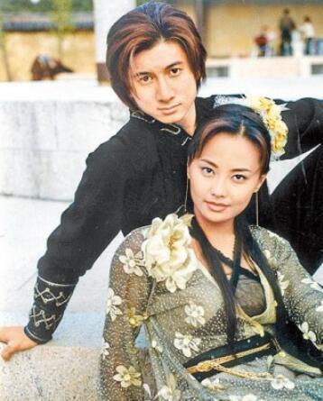 马雅舒说吴奇隆性无能真的吗 马雅舒和吴奇隆为什么离婚真相曝光