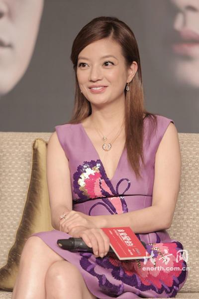 王菲赵薇的关系如何怎么认识的 赵薇谈王菲为什么离婚真正原因