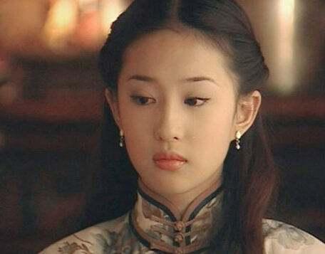 为什么陈坤讨厌刘亦菲真相内幕揭秘 陈坤对刘亦菲的评价如何曝光