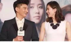 刘诗诗为什么嫁给吴奇隆真实原因 刘诗诗怀孕真的吗大肚照曝光
