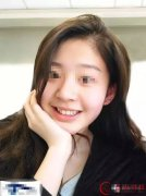 北京被奸杀女孩姚易是被王哲强奸?姚易生前照和母亲最后聊天记录