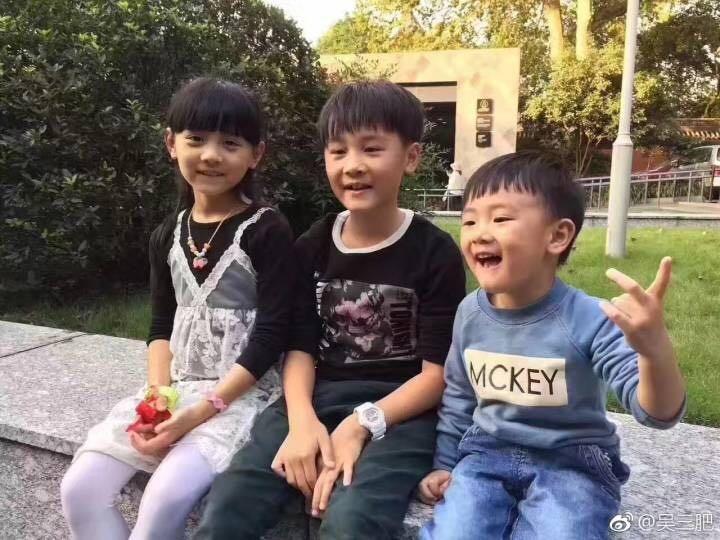 杭州豪宅纵火案女主人求救电话打给了谁?物业保安故意不救人内幕