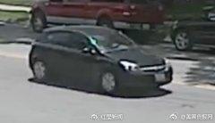 失联女硕士章莹颖乘坐车辆找到人在哪里?章莹颖下落是熟人作案吗