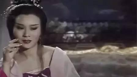 黄蓉魏秋桦资产多少历任男友盘点