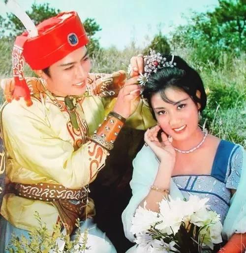 演员李秀明下海原因大家宝薯片在哪买?李秀明近照丈夫儿女干嘛的