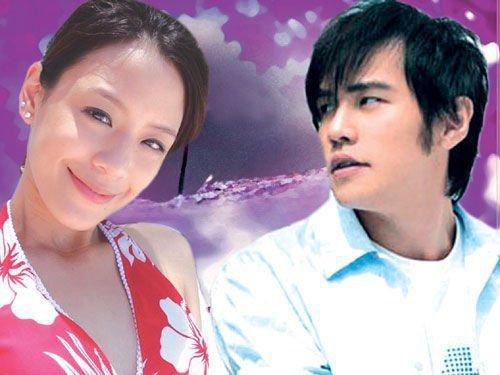 周杰伦为什么叫陈少荣是杰伦笔名吗 陈少荣作词作曲的歌曲有哪些