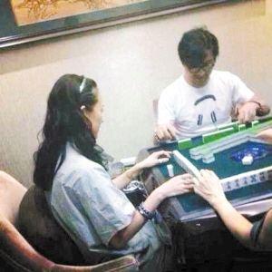 汪峰章子怡怎么好上的恋爱过程曝光 汪峰赌场救章子怡母亲真的吗