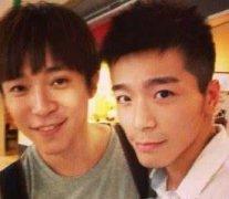 吴青峰是同志吗男友刘雨凯接吻照曝光吴青峰为什么不结婚原因真相