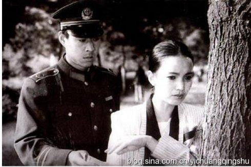 张丰毅吕丽萍离婚原因揭秘天涯张丰毅为啥不要吕丽萍真相曝光