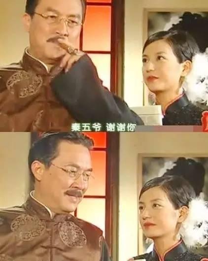 反派演员黄达亮怎么死的好诡异 黄达亮老婆金秋琴照片儿女干嘛的