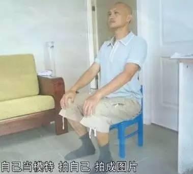 港星陈锦鸿自闭症儿子近况后悔息影?陈锦鸿杜雯惠帮儿子治疗过程
