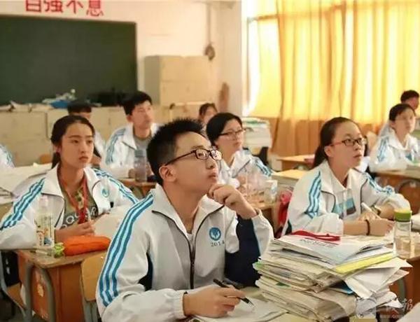 衢州数学只考20分男孩怎么进美国高校,方正天是天才吗父母干嘛的