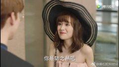 郑合惠子是日本人吗名字由来 郑合惠子男友是谁不雅照曝光真相