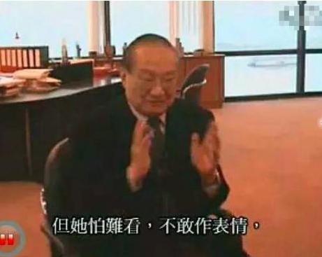 王思聪怎么评价刘亦菲证据曝光 刘亦菲为什么没人追绯闻情史揭秘