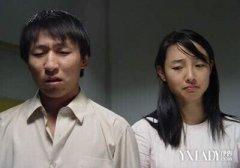 陈羽凡前妻赵雯图片资料曝光陈羽凡很爱白百何吗为什么娶她揭秘