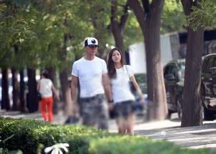 朱雨辰结婚了吗老婆是谁个人资料揭秘朱雨辰姜妍为什么分手原因曝