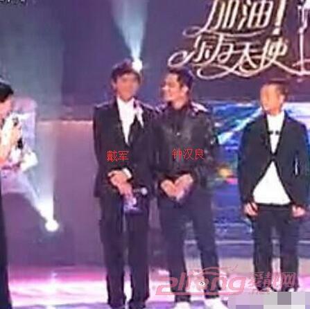 钟汉良实际真实身高是多少图片谢易桦和钟汉良结婚了吗照片曝光