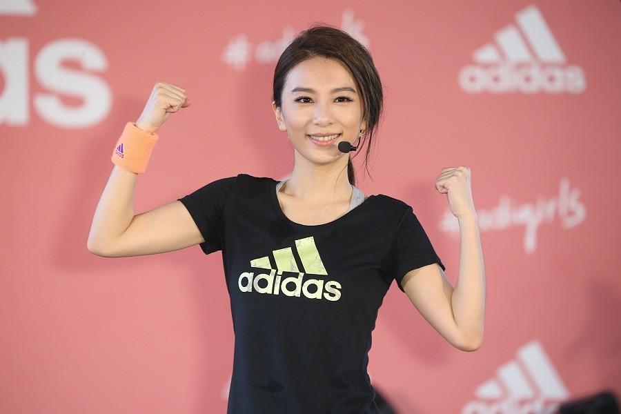 田馥甄35岁冻卵为什么不结婚真相曝光田馥甄承认过的男朋友有哪些