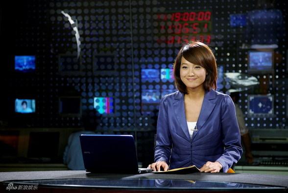 朱丹为什么离开浙江卫视幕后原因 华少和朱丹关系好吗真相揭秘