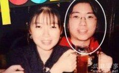 高晓松年轻时的照片长发曝光 高晓松离婚的真正原因是什么揭秘