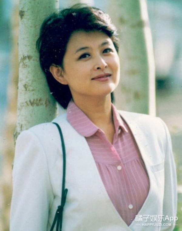主持人肖晓琳去世前抗癌辛酸全过程,肖晓琳得病多久生前经历回顾