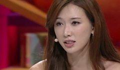 林志玲为什么嫁不出去没人追吗 林志玲谈过几次恋爱混乱情史曝光