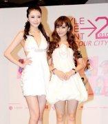 熊黛林为什么讨厌杨颖不和真相曝光 娱乐圈怎么评价杨颖的揭秘