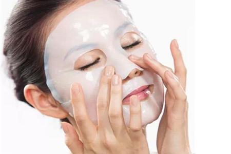 皮肤晒黑了多久能恢复 晒黑怎么变白的方法快速有效妙招
