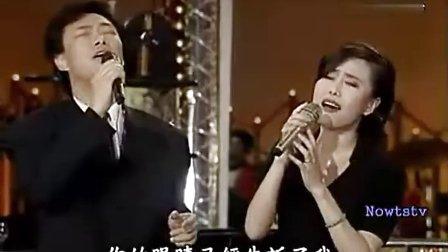 费玉清结婚了吗为什么不娶江蕙 费玉清为何一直单身原因曝光