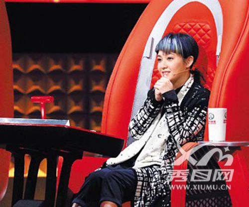 刘维和范晓萱什么关系在一起了吗 刘维是同性恋吗娘娘腔真相揭秘