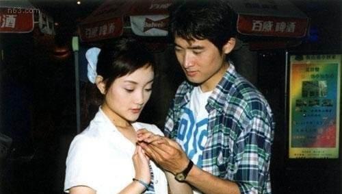 李小璐任泉为什么分手真实原因曝光 任泉结婚了吗真的是同志吗