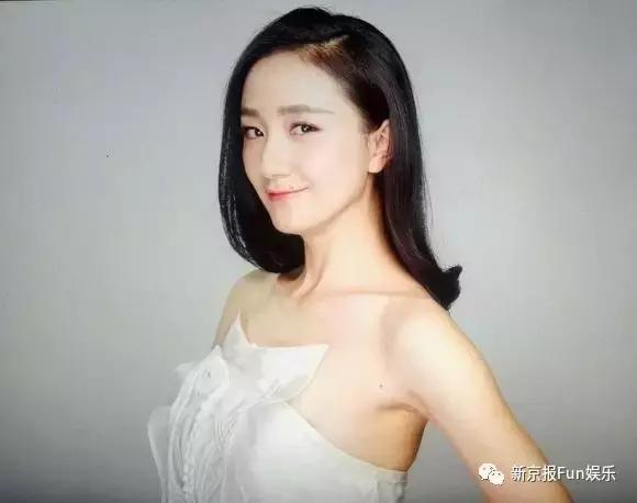 黄轩女友李倩堕胎为什么分手真相曝光 李倩黄轩饭馆吃饭图片遭扒
