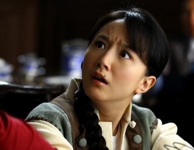 李倩为什么不红原因曝光 李倩嘴边痣代表什么为什么不把痣点掉