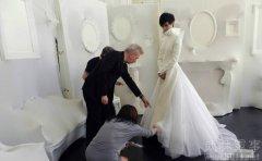 李宇春结婚了吗老公叫什么名字揭秘 李宇春长发女装照片曝光图